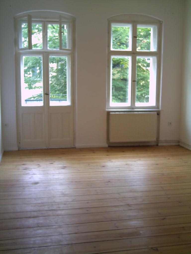 wohnung berlin friedrichshain lichtenberg archenholdstra e 2 studenten. Black Bedroom Furniture Sets. Home Design Ideas
