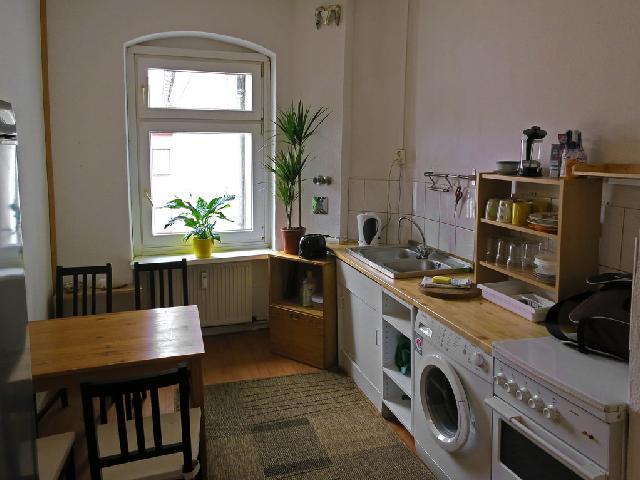 Wohnung Berlin Neuk Lln Wissmannstrasse Studenten Wohnungde